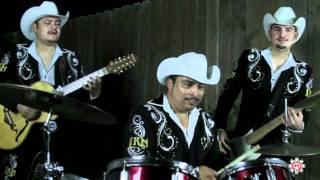 La Reunión Norteña -Te Amo (Video Oficial)