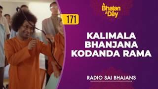 sai bhajans - TH-Clip