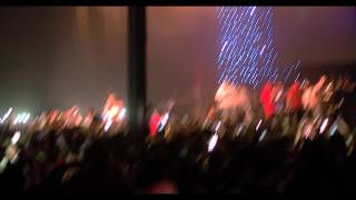 6IX9INE Tribute to XXXTentacion (SAD! & Look At Me!) AMSTERDAM (4K)