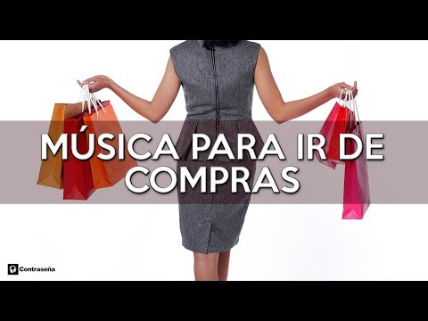 MUSICA PARA IR DE COMPRAS, Música Para Tiendas de Ropa, Haul, Musica Para Maquillaje, Pretty Woman