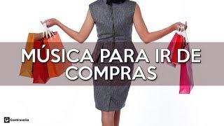Gambar cover MUSICA PARA IR DE COMPRAS, Música Para Tiendas de Ropa, Haul, Musica Para Maquillaje, Pretty Woman