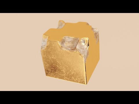 C4D Softbody Damage – Cinema 4D Tutorial (Free Project)