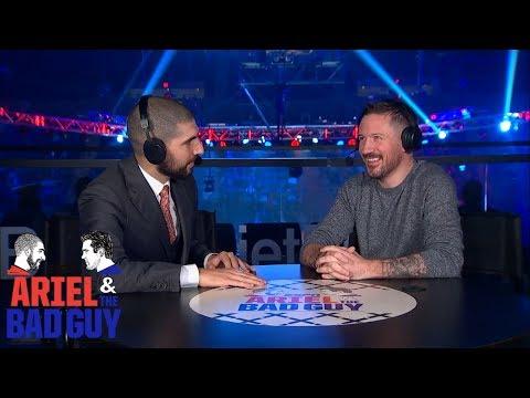 Conor не е говорил с треньорите си след загубата в UFC 229