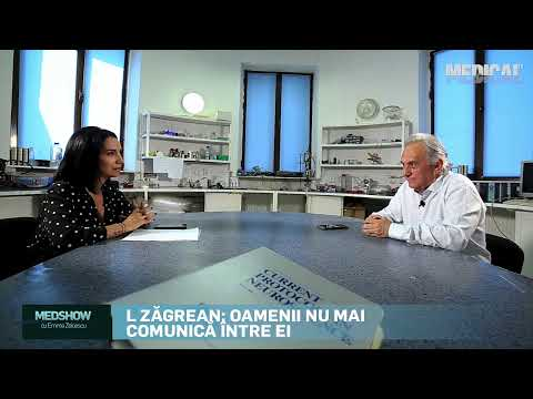 Medicamente pentru insuficiență vizuală vasculară