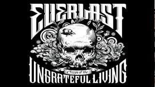 Everlast - I Get By with lyrics [1080p/Flac]