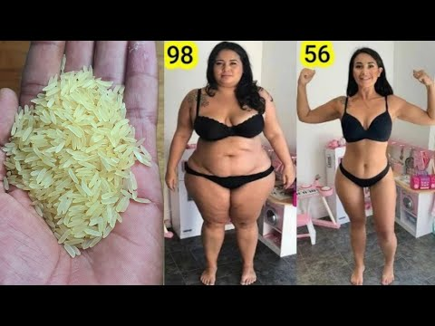 8 luni pierdeți în greutate