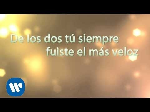 Chords for Corre - Jesse & Joy (letra) - chordu.com