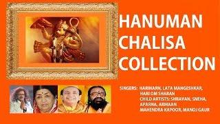 Lời dịch bài hát Hanuman Chalisa - Hariharan