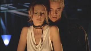 Buffy - Rage On - Dan Seals