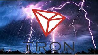 Tron News  _ Tron (TRX) Stability Generating Shock Waves in the Entertainment Industry