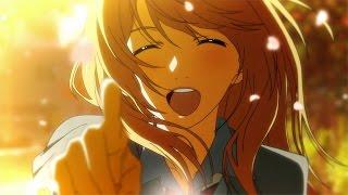 [Shigatsu AMV] - Endlessly
