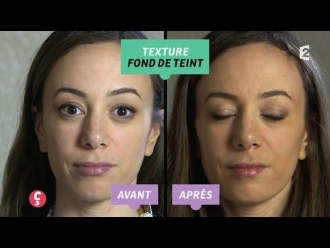 Comme se délivrer des taches de pigment sur la personne sur la lèvre
