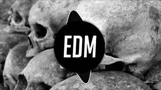 Zomboy - Born To Survive Ft. rx Soul [Dubstep]