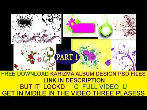 mp4 Decoration Vector Png, download Decoration Vector Png video klip Decoration Vector Png