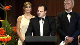 LookSmart Alterations EBA Award
