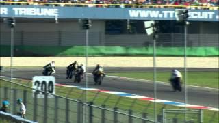 Superbikes - Assen2015 Full Highlights
