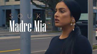 Souki - Madre Mia (Prod. by MV) تحميل MP3