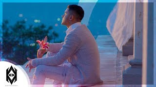Hacer El Amor - De La Ghetto (Video)