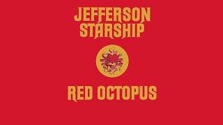 Jefferson Starship - Miracles (Audio)