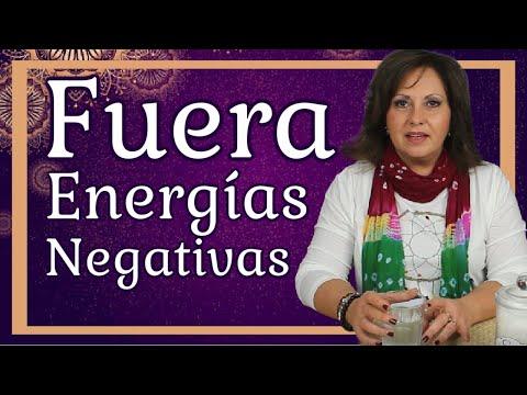 UN VASO DE AGUA Y SAL DEBAJO DE LA CAMA Para Eliminar La Energía Negativa