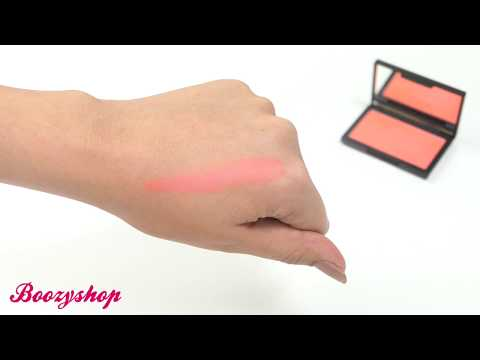Sleek Sleek Blush Life is a Peach