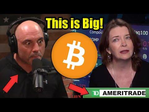 Europa bitcoin mainai