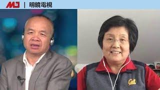 李南央 陈小平:习近平被政变?下一任是接班还是接锅?