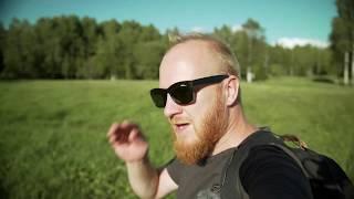 Kas notiek ar dabiskajām pļavām Latvijā?