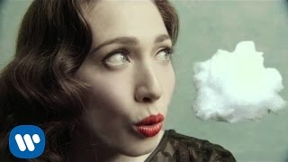 "Regina Spektor - ""How"" [Official Music Video]"