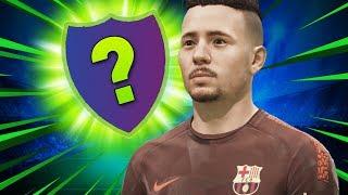 RECEBI A PROPOSTA DOS SONHOS 😍 | FIFA 18 Modo Carreira Jogador #50 - Barcelona