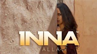 INNA - Yalla (Leeyou & Danceey Remix)
