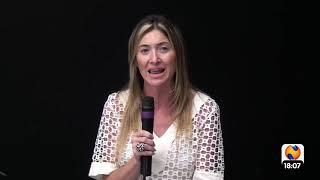 Opinião Regional 13/11/2020