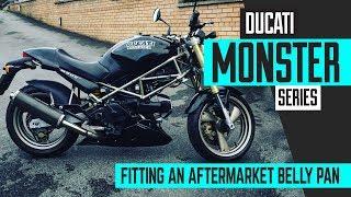 Ducati Monster 600 Review ฟรวดโอออนไลน ดทวออนไลน คลป
