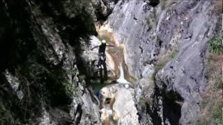 Video del alojamiento Guara Rural