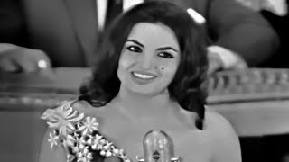 اغاني حصرية أسمراني و عقاله المرعز - سميرة توفيق تحميل MP3