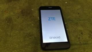 Z799vl Google Bypass Videos - Bapse com