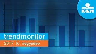 piaci kitekintés - 2017. IV. negyedév