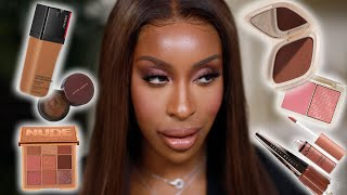 What The Hell is SOFT GLAM MAKEUP?!