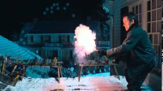 Deck the Halls (2006) Video