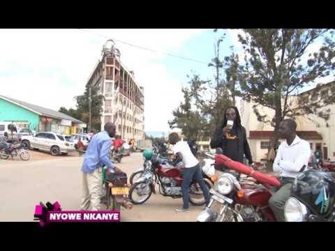 Download L1 NYOWE NKANYE 12 5 2017 MBARARA HD Mp4 3GP Video and MP3