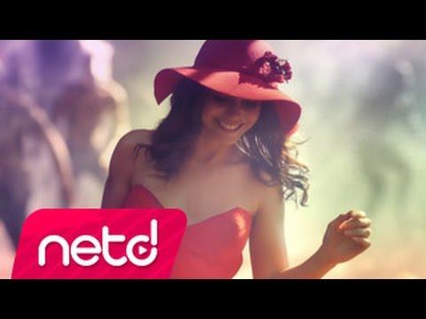 Simge - Bip Bip (Bayraşa Mix) letöltés