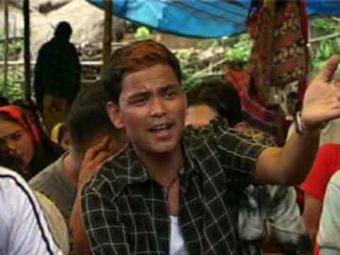 Kauda Live meri mayalu  Raju pariyar  Durga Gurung  Resham Gurung  rodhi digital