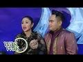 Download Video Pasca Adu Mulut, Depe Dan Nassar Berdamai - WasWas 16 Februari 2017