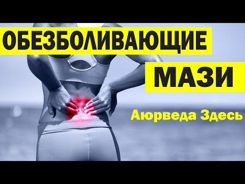 Диагностика болей плечевого сустава
