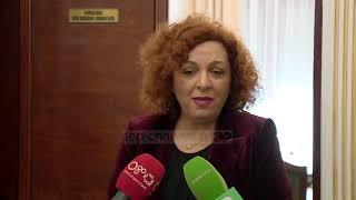 Kërkesat e studentëve, deputetet e PS: 5% e GDP-së, e parealizueshme - Top Channel Albania