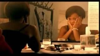 Whitney Houston  (Billy Ocean's Suddenly)