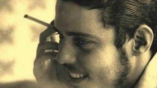 TODO O SENTIMENTO -   Chico Buarque  - Com letra-   Ao Vivo Paris