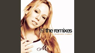 "Video thumbnail of ""Mariah Carey - Honey (So So Def Mix Feat. Da Brat & JD)"""