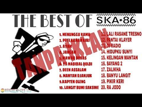download lagu reggae ska 86 full album mp3