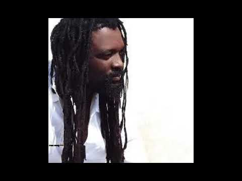 CASA Mix it with Lucky Dube